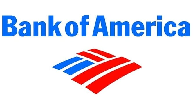 Bank of America Case Study Logo