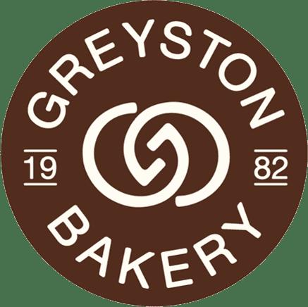 Greyston Bakery Case Study Logo