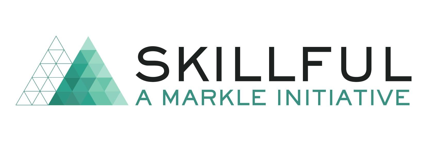 Skillful Logo